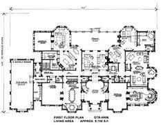 luxury mansions floor plans marvelous mansion home plans 1 luxury mansion home floor plans