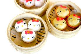 hello cuisine hello cuisine hong kong s dim sum