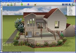 Punch Home Design Software Free Trial Architect 3d Ultimate V17 Free Download