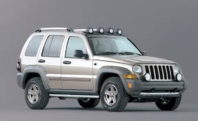 liberty jeep 2007 jeep u0027s safety recall of 2 suv models likely to begin in july the