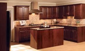 kitchen cabinet auction beste kitchen cabinet auction glendale burgundy 4103 home