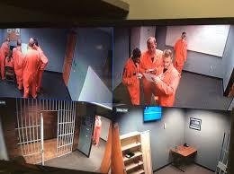 zero hour escape rooms duluth u0027s favorite escape room experience