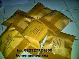 jual titan gel asli di banjarmasin hub 082327771555 supplemen