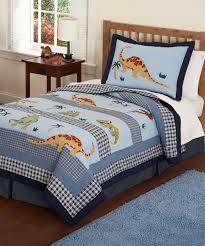 Dinosaur Bedroom Furniture by Dinosaur Bedding Archives Canadian Log Homes