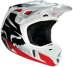 motocross style helmet fox gloves warranty fox v2 race helmets motocross blue yellow