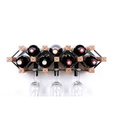 online buy wholesale wooden wine glass holder from china wooden