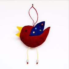 singing bird ornament fmscmarketplace org