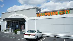 search halloween city halloween store replaces oceanside funeral home herald community
