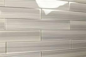 backsplash for sale tiles glass tile backsplash for sale sea glass tile kitchen
