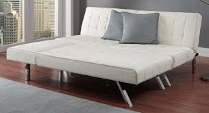 top 10 best white leather couches in 2018
