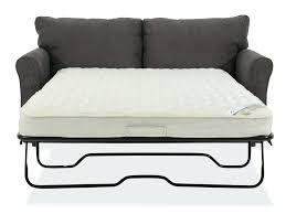 Sale Sleeper Sofa Interior Sleeper Sofa