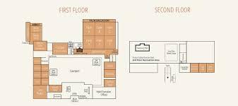 mission san diego de alcala floor plan 100 mission san jose floor plan alexis townhomes of santa