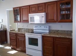Kitchen Remodel Cabinets Kitchen Cabinets Kitchen Remodel Lakeland Fl Evangelisto