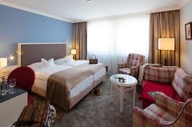 Hotels Bad Harzburg Willkommen Braunschweiger Hof Romantik Hotel Bad Harzburg Romantik