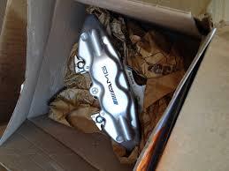 lexus is300 rear brakes fs 4 piston rear brake upgrade mbworld org forums