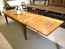 Draw Leaf Dining Table Dining Table With Leaf Dining Tables Counter Height Dining Room