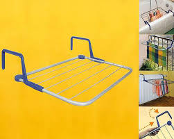 practical drying rack closeout services corp