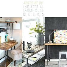 Diy Desk Pipe Diy Industrial Desk Diy Industrial Pipe Console Table Golbiprint Me