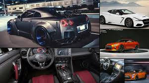skyline nissan 2017 nissan skyline all years and modifications with reviews msrp