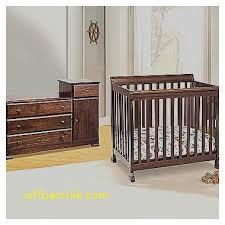 Mini Crib Davinci Dresser Inspirational Espresso Crib And Dresser Set Espresso