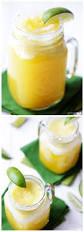 margarita emoji express 149 best drinking buddies images on pinterest drinking buddies