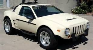 Jeep For Sale Craigslist Fiero With A Jeep Kit For Sale On Craigslist Gm Authority