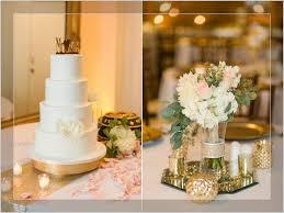 Baby Shower Cakes Houston Texas Wedding Cake Heb Baby Shower Cakes Custom Cakes Katy Tx Cheap