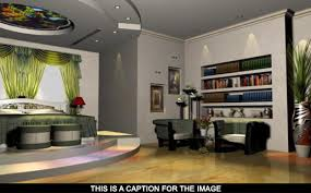 interior decoration in home interior detailing interior decoration home interior interior