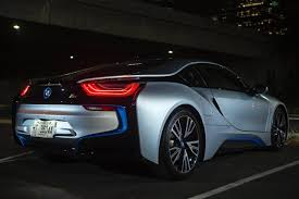 Bmw I8 Widebody - 2016 bmw i8 pricing for sale edmunds