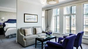 Suite by Luxury Junior Suite Room The Langham London