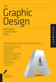 graphic design reference u0026 specification book by bell frog issuu