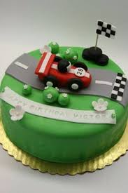car cake torta circuito auto racing circuit cake cake car cakes and cars
