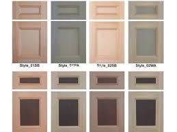 Kitchen Cabinet Fronts Replacement Kitchen Cupboard How Much To Kitchen Cabinets Cost Refacing