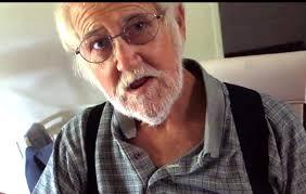 charles green jr angry grandpa wiki fandom powered by wikia