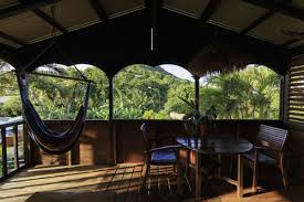 piton bungalows cottage rentals and bungalows in deshaies