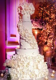 wedding cakes los angeles 116 best wedding cake floral images on wedding cake