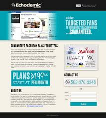 free online home page design 35 beautiful landing page design exles to drool over with critiques