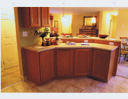 kitchen island custom cabinets unusual design beauteous ideas