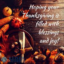 thanksgiving dinner orlando keiser university orlando home facebook