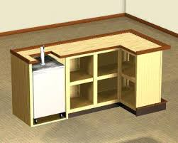 design your own home bar building a bar table how to build your own home bar building your