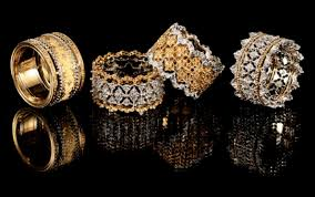most expensive earrings in the world the most expensive jewelry brands in the world