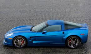 corvette zr1 kit 2005 2010 chevrolet corvette c6 z06 zr1 fenders rockers