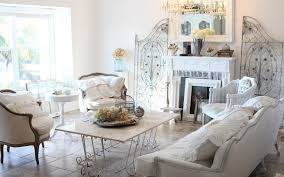 Dining Room Table With Sofa Seating by Prepossessing Patio Shabby Furniture Outdoor Inspiring Design Show