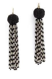 antoinette earrings mooney the antoinette earrings