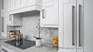 frosted white shaker kitchen cabinets modern white shaker ready to assemble kitchen cabinets