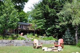 Cottage Rentals Lake Muskoka by Muskoka Cottage Rentals Rent A Cottage In Muskoka Ontario