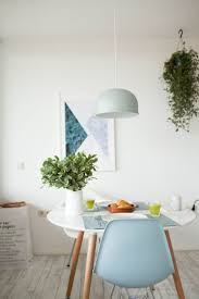 33 best dining room images on pinterest island dining room and home