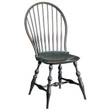 Antique Reproduction Dining Chairs 51 Best Furniture Dining Chairs Images On Pinterest Dining