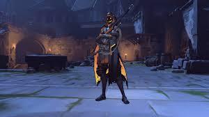 halloween overwatch background ana epic legendary skins album on imgur awesome overwatch