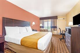 home days inn fort lauderdale oakland park airport north